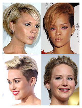 modern-bob-haircut